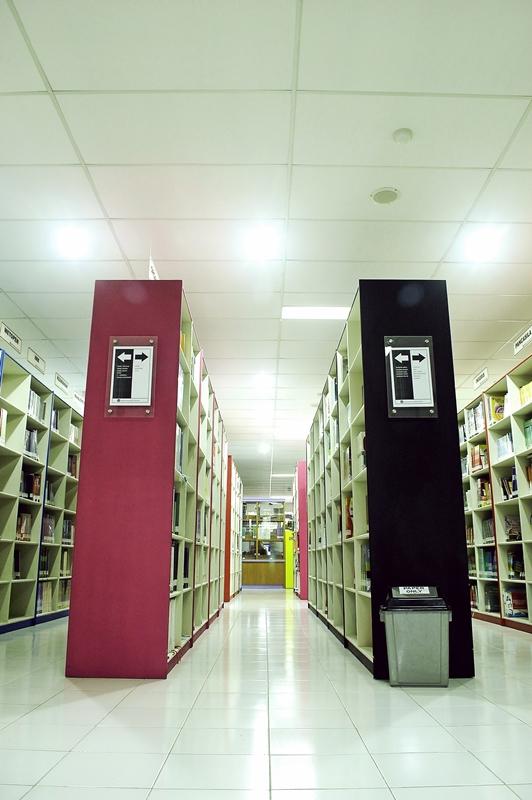 perpustakaan kita